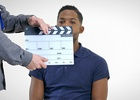Justin Hackney Shoots an Emotional Film for American Express