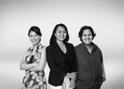 BBDO Guerrero Announces Senior Promotions