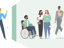 The Truth About Inclusive Motion Design and Why It Matters