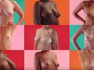 Leo Burnett's Titillating 'Booberang' Breast Cancer Care Campaign Bares All to Save Lives
