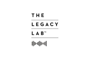 The Legacy Lab Announces the Legacy Lab Foundation Powered by the Giving Back Fund