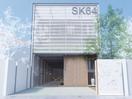 Smoke & Mirrors Reopens Bangkok Studio