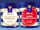Clemenger BBDO Sydney Wins Blue Ribbon Ice Cream Business