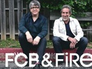 FCB&FiRe Launches U.S. Branded Entertainment Offering in Austin and Miami