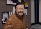 Hummingbird Music Make Starring Role in David Brent: Life on the Road