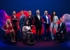 Channel 4's Coverage of the Tokyo 2020 Paralympic Games Reaches 20 Million Viewers