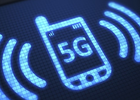 5G: The Future of Events?