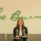 Leo Burnett Names Mirna Espósito General Manager Venezuela