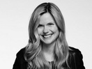 DDB Chicago Promotes Mel Routhier to Executive Creative Director