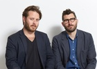 Special Group Founding Creative Partners Matty Burton + Dave Bowman Leave Agency for Google