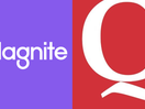 Magnite and Quigley-Simpson Announce Strategic Alliance and Launch First-of-Its-Kind Performance Marketplace