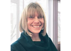 STACK Bolsters Senior Team with New Planning Director