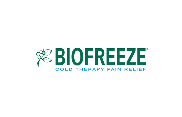 Biofreeze Appoints Droga5 as Creative and Media Agency of Record