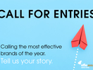 2020 Effie Awards US Announces Call for Entries
