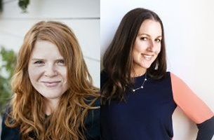 CP+B LA Hires Group Strategy and Account Leads