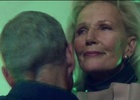 TM Insurance's New Spot Takes Us Back in Time to Rediscover The Beauty of Love