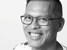 James Mok Takes Up MD Role at VMLY&R, Auckland