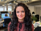 Splash Worldwide Adds Collette Galvin as Business Development Lead