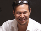 Arthur Tsang Returns to BBDO Greater China as China CCO and Team Mars Global Creative Lead