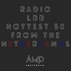 Radio LBB: The Hottest 50 from the Netherlands