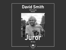 Absolute's David Smith Joins The Immortal Awards Jury