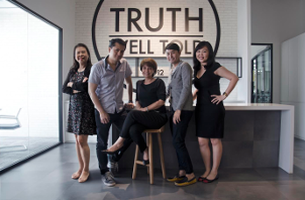 McCann Worldgroup Malaysia Attracts Top Talent After a Year of Growth