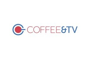 Coffee & TV Expand Team with Double Hire