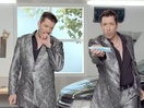 The Property Brothers Sing DIY Ditties in Leo Burnett Chicago's Esurance Campaign