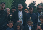 Kano Debuts 'Trouble' and 'Class of Deja' Short with Aneil Karia