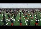 Under Armour: Rule Yourself (Tom Brady)