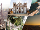 The Hidden Wonders of Portugal