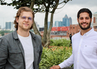 eCommerce Growth Platform Wayflyer Expands USFootprint with Georgia Office Opening and Senior Hire