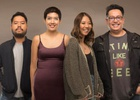 J. Walter Thompson Philippines Promotes Four Rising Stars
