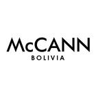 McCann Bolivia