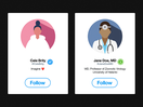 Why a Nordic Health Brand is Campaigning for Scientists to Be Verified Like Celebrities