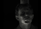 How King Krule Got Burnt at the Stake in First Self-Directed Music Video