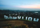 Production in LA: Making Commercials in the Home of Blockbuster Movies