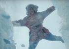 Melissa McCarthy (Kinda) Saves the Planet in New Kia Super Bowl Ad