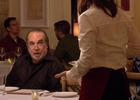 LFG Puts Financial Conversations on the Menu This Christmas
