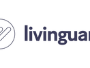 Livinguard Chooses Grey Europe as AOR to Highlight Focus on Reinventing Hygiene