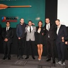 DDB MEA Named Network of the Year at 2016 African Cristal Festival