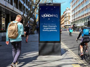 Clear Channel Europe Unveils LaunchPAD