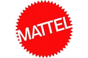 Mattel's Triple Word Score for Ogilvy PR