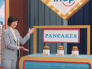 IHOP Has Renamed Its Burgers 'Pancakes' in Campaign from Droga5 New York