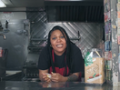 Wiener's Circle's Sassy Staff Offer a Side of Socially Distant Abuse with Curbside Pickups