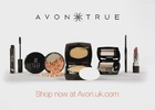 Avon Speeds Up Morning Routine