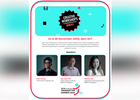 BBDO Singapore and TikTok to Co-Host Creative Workshops