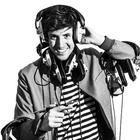Radio LBB: Raving and Working