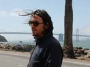 French Sensation Matthieu Mantovani Joins Photoplay Films