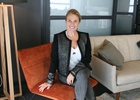 Alt.vfx Brings On Eyvonne Carfora as Executive Producer in Melbourne